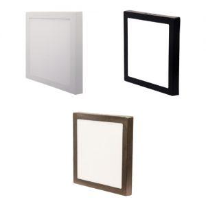Square Surface Led Panel